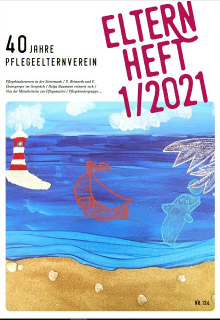 EH134_Cover