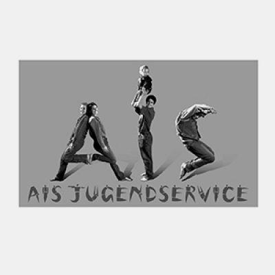 Logi-AIS