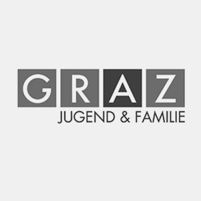 Logi-Graz