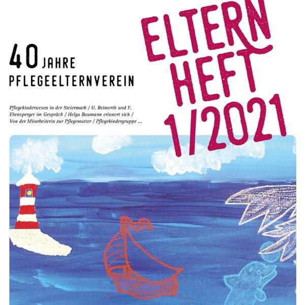 cover3_elternheft_01_2021