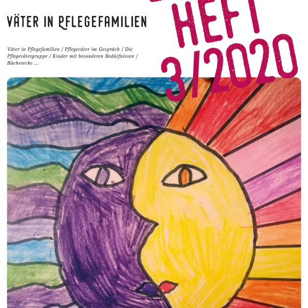 cover_elternheft_03_2020