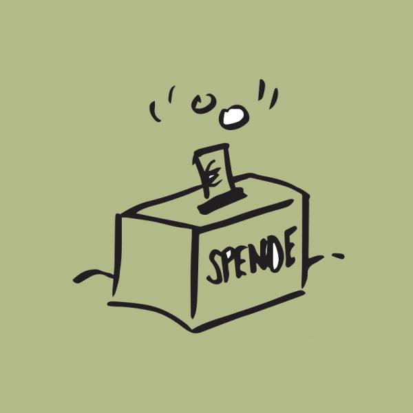 spende_geldbox