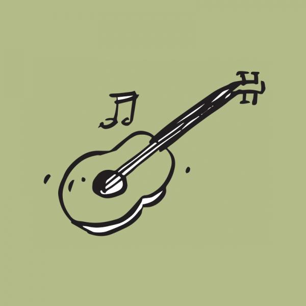 spende_gitarre