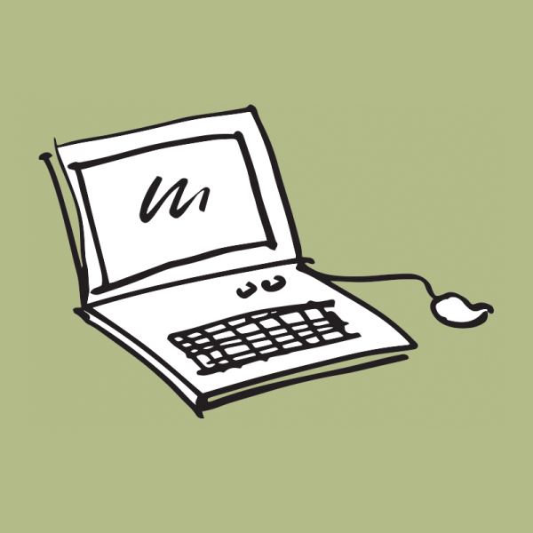 spende_laptop