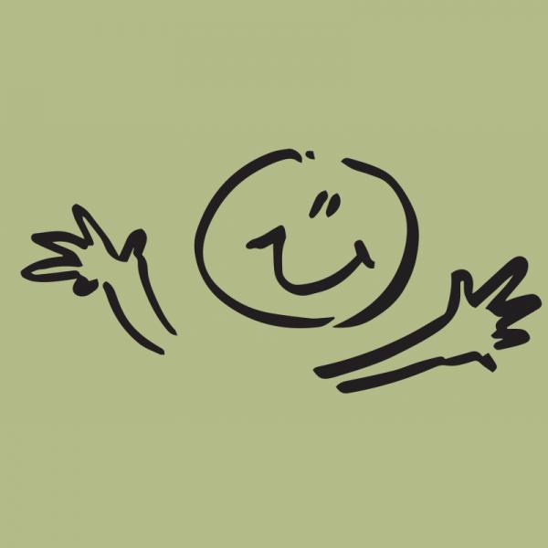 spende_smile