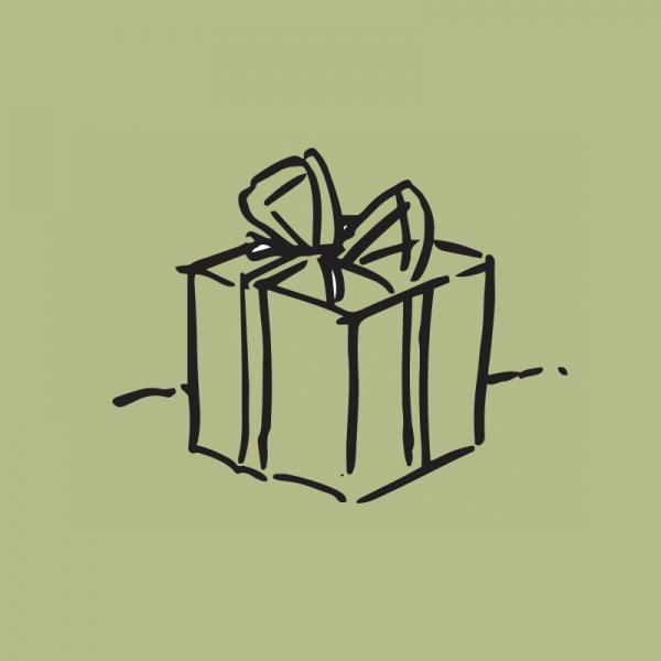 spenden_geschenk